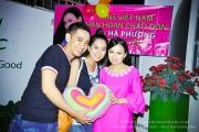 Ha-Phuong-personal-photos-6