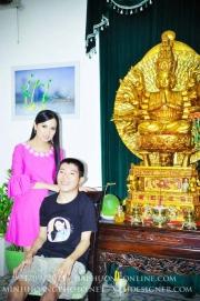 Ha-Phuong-personal-photos-8