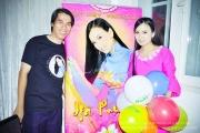 Ha-Phuong-personal-photos-22