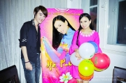 Ha-Phuong-personal-photos-26