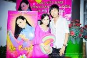 Ha-Phuong-personal-photos-27