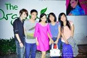 HaPhuong-lifestyle-13
