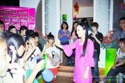 HaPhuong-lifestyle-14