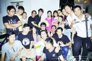 HaPhuong-lifestyle-4