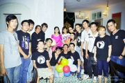 HaPhuong-lifestyle-5